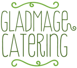 Gladmage Catering